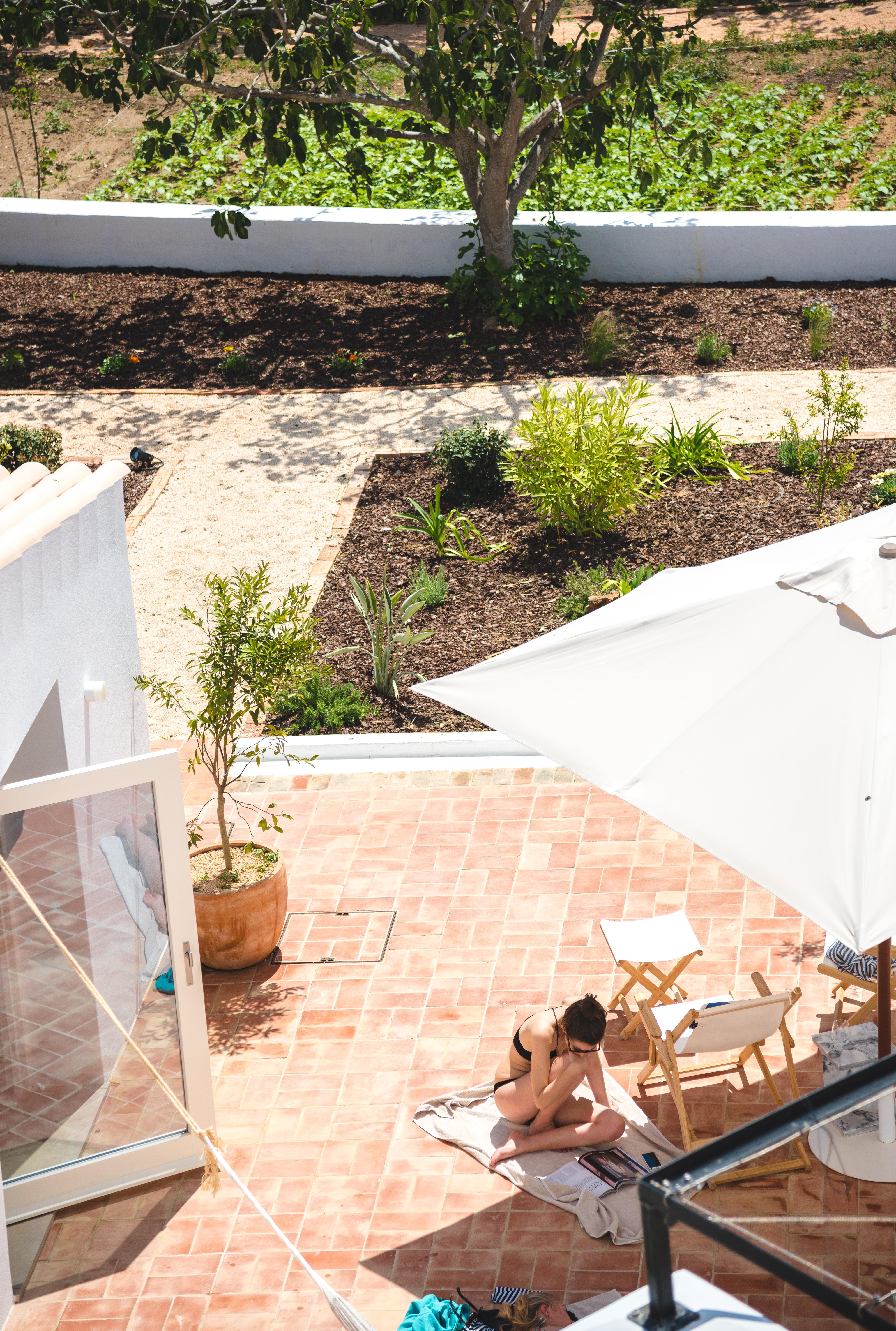 relax horta cabanas-2