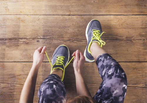 5 Exercise Myths Debunked by Science