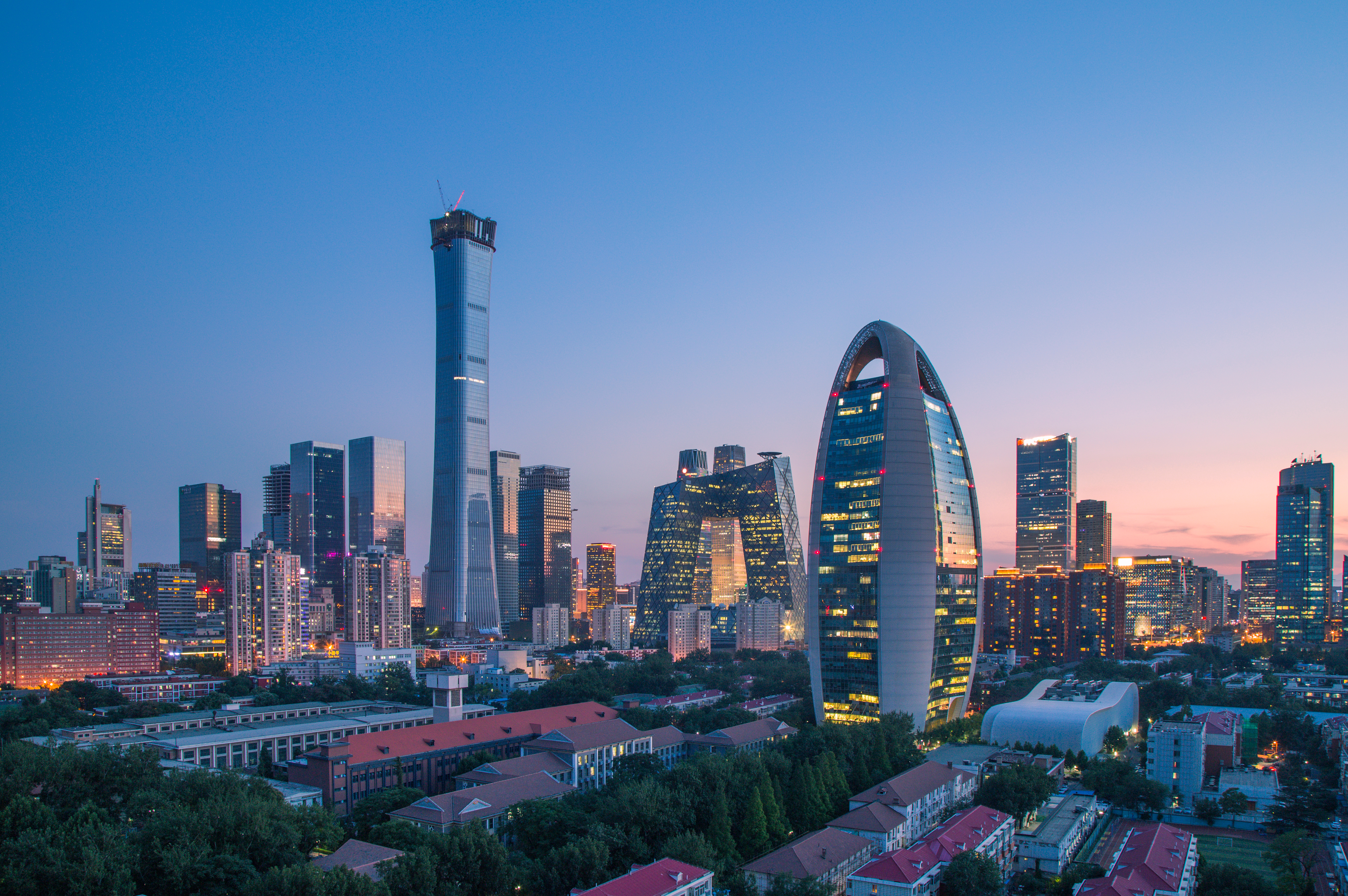 scala - infocomm china 2021