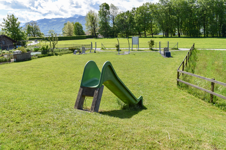 Spielplatz Jugendherberge (4)