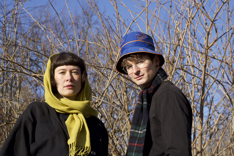 Sofie Birch & Myggen