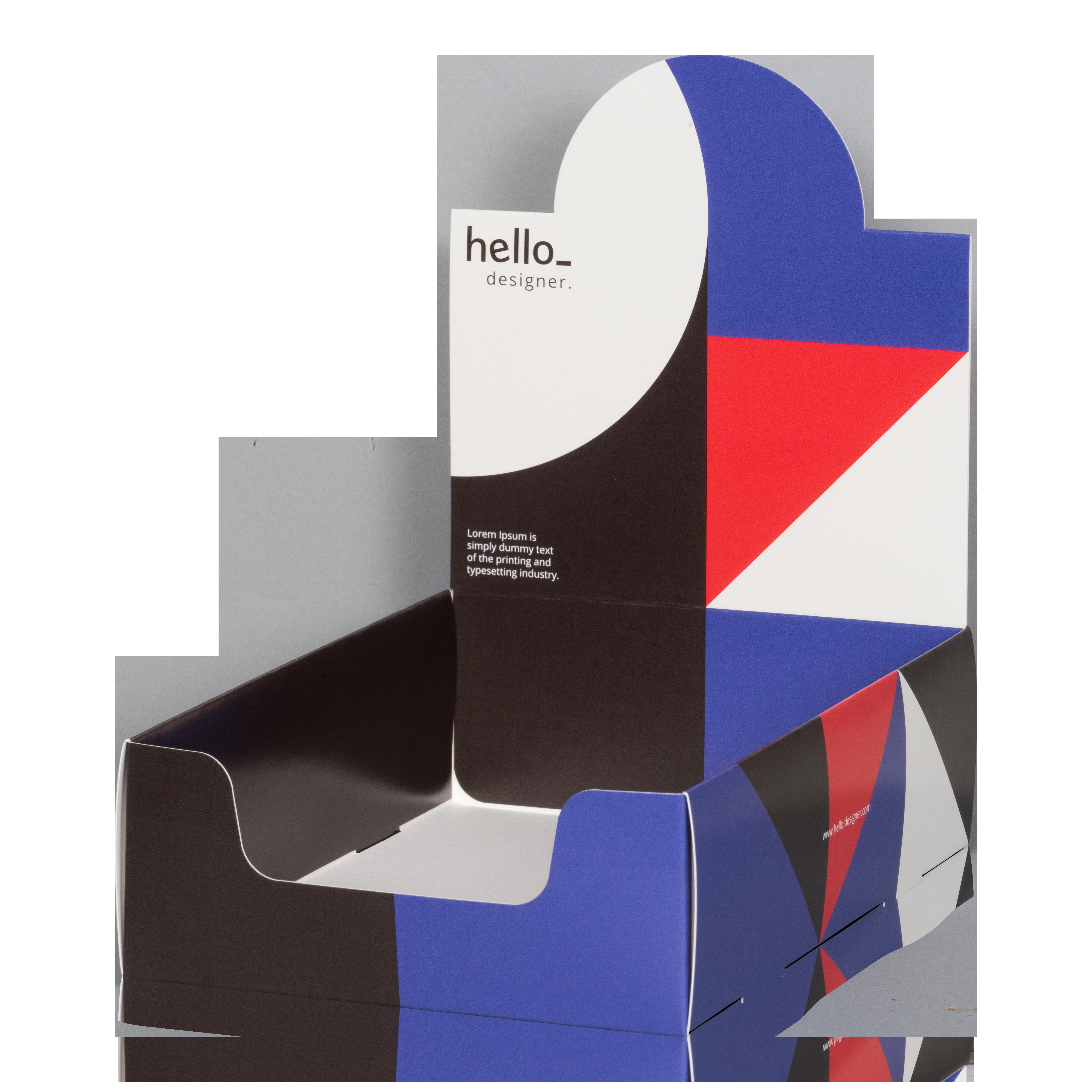 0995fe97728 Verpakking Bedrukken voor alle gifts | Drukzo